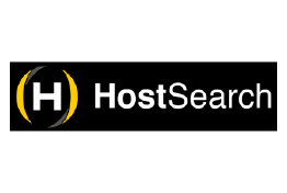 Host Search